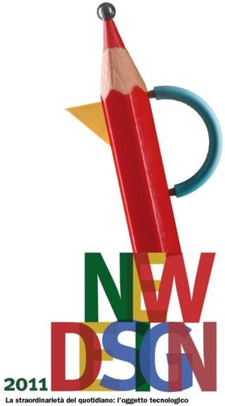 Inaugurato Il New Design 2011 Al Mart