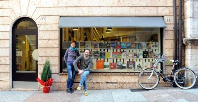 Ufficio Job Guidance Trento Orari : Www.ladigetto.it trento