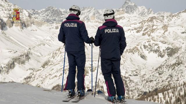 www.ladigetto.it - Trento Film Festival e «Sicurezza e soccorso in ...