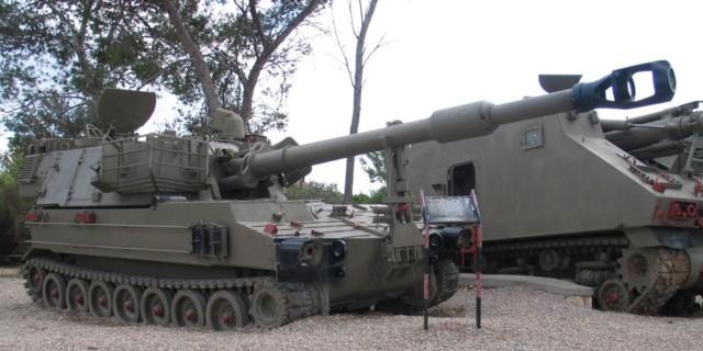Www Ladigetto It Nuove Dismissioni Militari E