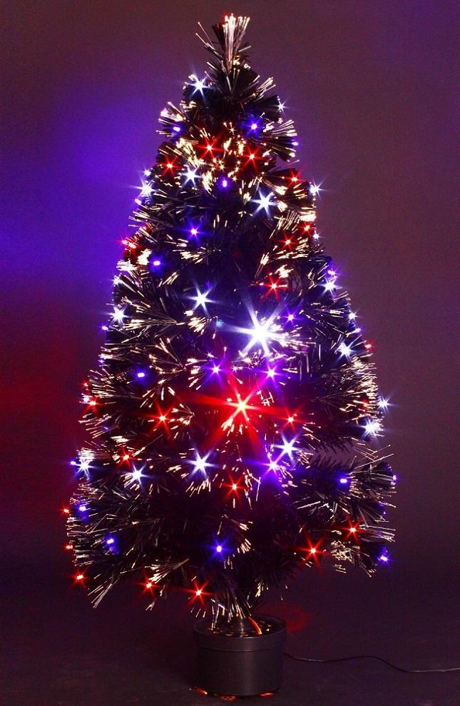 Albero Di Natale Vero Come Farlo Sopravvivere.Www Ladigetto It Come Scegliere L Albero Di Natale Di Davide Brugna