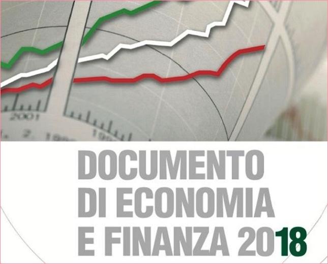 a720a369bf Meritano attenzione alcuni aspetti di questo documento: - l'obbligo della  fatturazione elettronica, già prevista nel 2015, per tutti i soggetti IVA a  ...