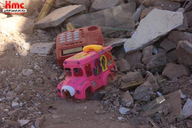 Emergenza Siria   VIS - Volontariato Internazionale per lo ...