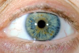 Gli occhi sono davvero lo specchio dell 39 anima di nadia clementi - Occhi specchio dell anima ...
