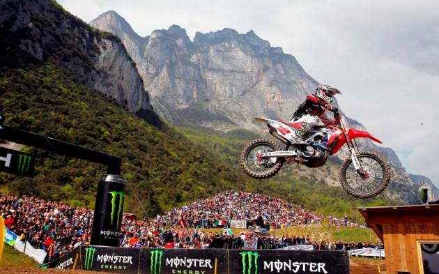 Risultati immagini per immagini motocross pietramurata
